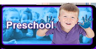 preschool apex academy for the performing arts class preschool 292