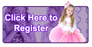 birthday-party-registration-button