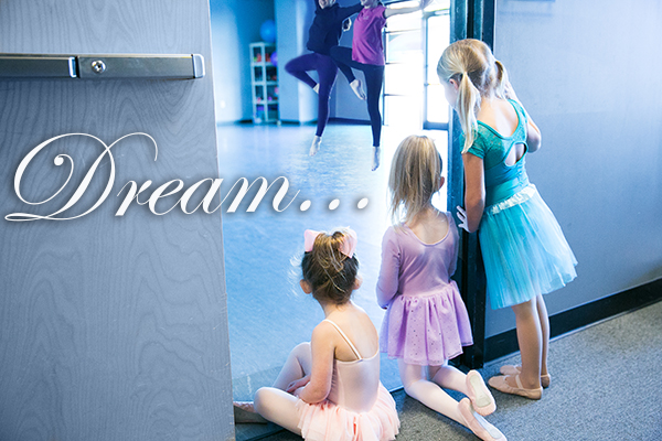 Dream Ad 2